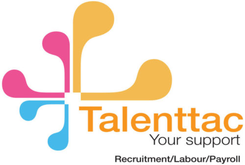 Talenttac